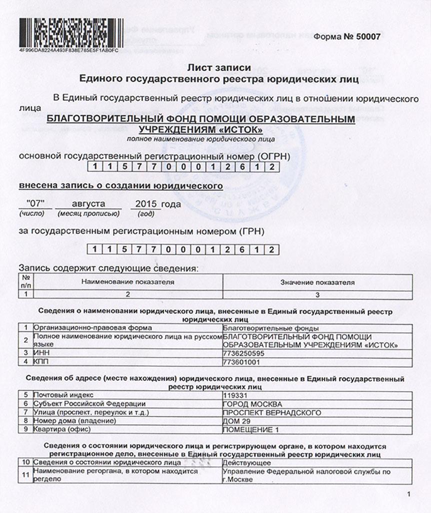 list_zapisi (1)