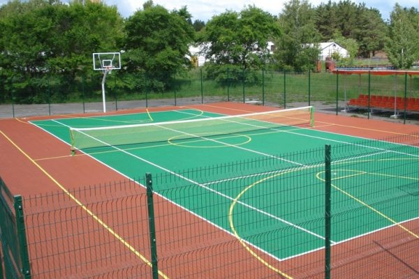 f20130519012925-ploshchadka-bask-i-tennis